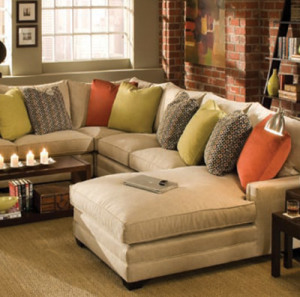 microfiber-furniture